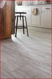 stainmaster luxury vinyl tile reviews stainmaster luxury vinyl tile reviews 175703 9 kitchen flooring ideas kitchen