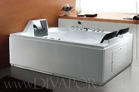 decoration amazing best two person tub ideas on locker room inside bathtub 2 jacuzzi hotel