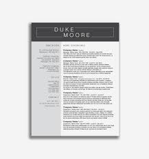 Sample Resume For Dispatch Supervisor Valid Voe Template Unique Voe