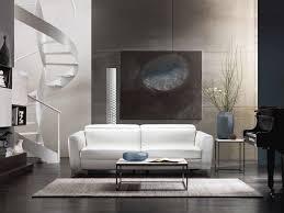 volo reclining sofa contemporary modern italian furniture in sacramento furnitalia