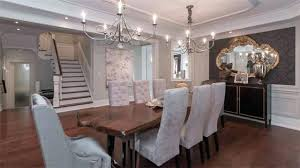 elegant dining room house of the week mil home with elegant dining room incom upscale dining