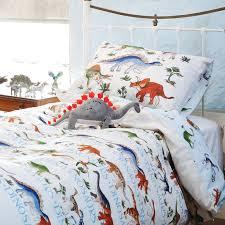 remarkable dinosaur bedding canada 25 on target duvet covers with dinosaur bedding canada
