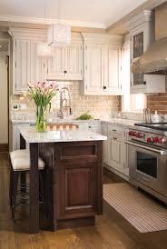 Denver Remodel Design Custom Decorating Design