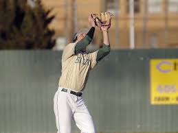 P.J. Garcia 2018 Baseball Roster | University of Science and Arts of  Oklahoma Athletics