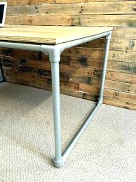 pvc pipe table pipe coffee table plywood desk with pipe frame plans to build your own pipe coffee table pvc pipe computer desk plans