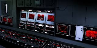 Star Wars Ui Design The Last Jedis User Interfaces Arent Just Cool Looking