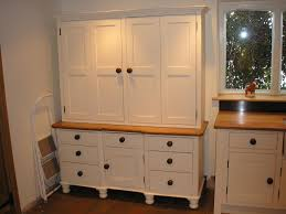 Kitchen Shaker Style Cabinets How To Build Shaker Style Cabinet Doors Best Shaker Style