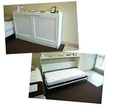 queen size murphy beds. Twin Size Murphy Bed Queen Frame Free Standing  . Beds H