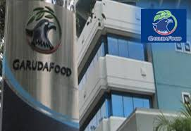Lab Analyst Lab Analyst Food Safety Officer Career Garudafood July
