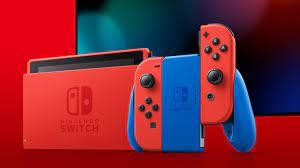 Nintendo Switch Pro reveal is ...