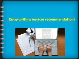 essay writing services recommendations by theunitutor issuu page 1 essay writing services recommendations