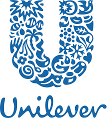 File:Unilever.svg - Wikipedia