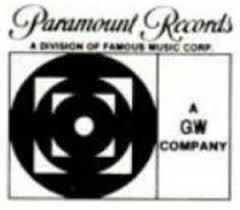Paramount pictures vector logo, free to download in eps, svg, jpeg and png formats. Paramount Records Label Releases Discogs