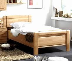 Begehbarer Kleiderschrank Kleines Schlafzimmer Neu Kleiderschrank