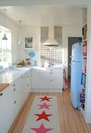 washable kitchen rugs fine rugs washable runner rugs kitchen and runners red star mats to