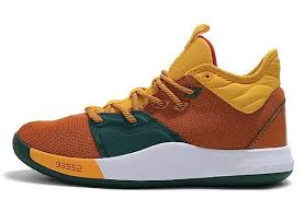Pg E Peak Hours Chart Residential 2019 Pg 3 Nasa Paul Georges Zoom Basketball Shoe Pg 3 Nasa Paul Georges Zoom Shoes Training Sneakers Unique Comfortable Cool Bass Court Nice From