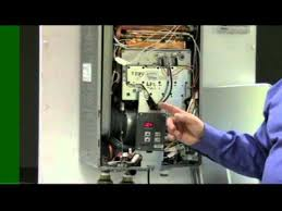 rinnai water heater units and venting overview rinnai water heater units and venting overview