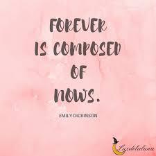 Emily Dickinson Quotes New 48 Best Emily Dickinson Quotes Luzdelaluna