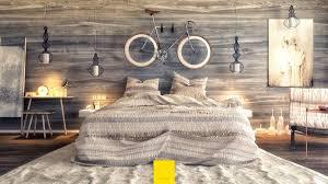 hipster bedroom designs hipster bedroom decor  hipster room ideas