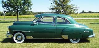 similiar 1951 1952 styleline keywords 1952 chevy deluxe sport coupe interior 1952 wiring diagram