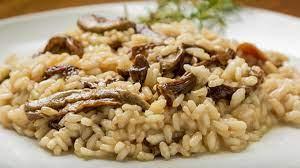 Risotto nasıl yapılır? Kolay ve pratik risotto tarifi ve yapımı