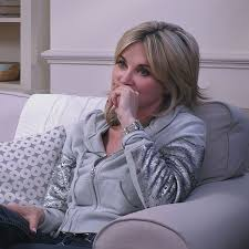 Delighted to see that anthea turner has become the latest celebrity person to. Anthea Turner Says She Was Desperate To Have Children And Was Devastated When She Couldn T Have A Family Mirror Online