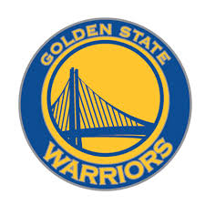 golden state warriors logo 2015. Modren State Warriors Team Stores Jewelry And Pins To Golden State Logo 2015