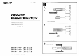 sony cdx gt130 wiring diagram on sony images free download wiring Sony Cdx Gt250mp Wiring Diagram sony cdx gt130 wiring diagram 13 sony cdx gt56uiw wiring diagram sony cdx gt230 wiring diagram sony xplod deck wiring diagram cdx-gt250mp