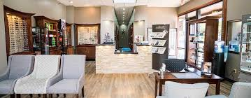 Optometry Office Design Inspiration Texas State Optical Georgetown Eye Doctor Optometrist
