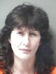 Brenda Griffith - Address, Phone Number, Public Records | Radaris