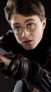 Harry Potter iPhone 6 Plus Wallpaper ...