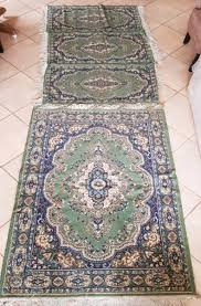 4 Topal Persian carpets for sale Eastern Pretoria