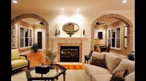 amazing home vanity low ceiling lighting solutions in ceilings brilliant from low ceiling lighting solutions