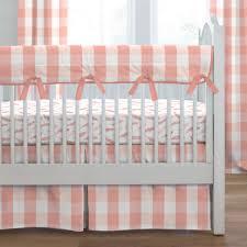 woodland nursery bedding black and white crib blanket navy orange baby bedding tiffany blue crib bedding black and white striped crib sheet