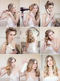 Hairstyle Yourself hairstyles to do yourself romantic long wavy hairstyle popular 4225 by stevesalt.us