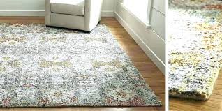 crate and barrel area rugs crate barrel rugs crate and barrel rugs crate and barrel rugs
