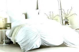 california king duvet king duvet duvet covers king king duvet covers white cal king duvet cover