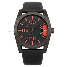 """men s french connection parkside watch fc1169bb watch shop comâ""""¢ mens french connection parkside watch fc1169bb"""