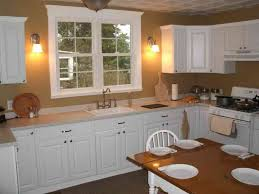 Kitchen   Elegant Remodeling Cost The Chicken Or The Egg - Kitchen costs