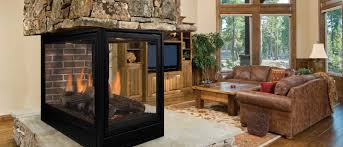 pearl direct vent gas fireplace by majestic s