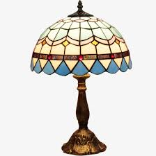 classical pattern lamp lamp clipart table lamp pattern png image and clipart