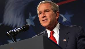 Stunning George W Bush Resume Images - Simple resume Office .