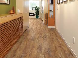 armstrong vinyl plank brilliant flooring reviews intended for 11