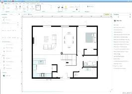 make your own floorplan create your own house floor plan create home plan create your