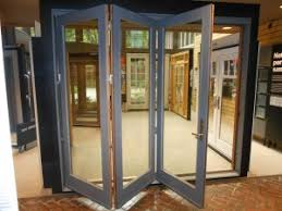 folding patio doors. Exterior Of Folding Patio Door Doors L