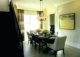 linear chandelier dining room awesome modern chandeliers lighting ch modern linear chandelier