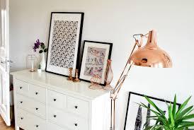 Schlafzimmer Ideen Kupfer Hüllen Für Bettdecken Bettwäsche Bassetti
