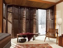 stylish wooden patio door blinds interior sliding door faux wood blinds design interior home decor