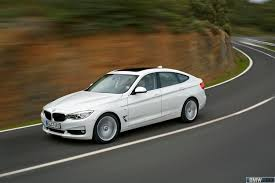 new car releases 2014BMW Head of RD says 22 new vehicles by end of 2014