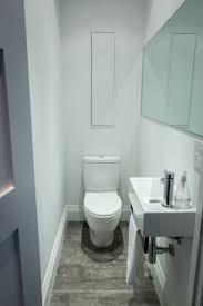 20 design small powder room sinks gallery bathroom grey marble floor mirror wall white small powder room toilet sink